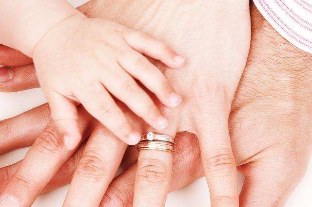 13 consejos para conseguir ser mujer, madre y trabajadora.