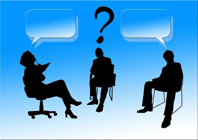 ¿Tienes habilidad social?