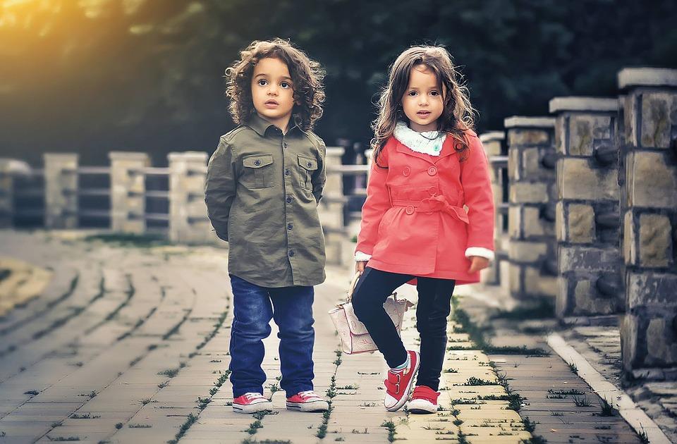 10 claves para desarrollar la autoestima de los hijos