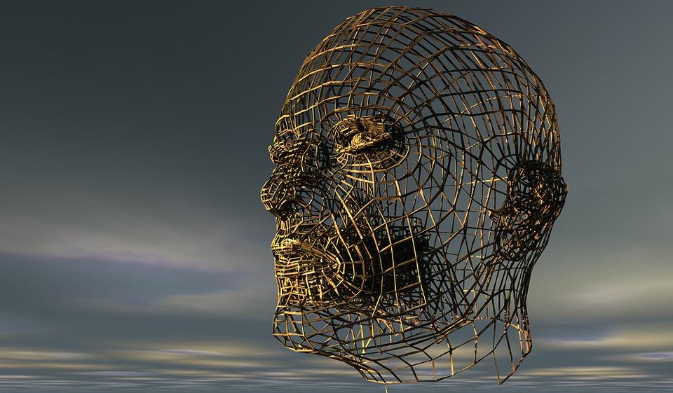 Tipos de pensamientos distorsionados.