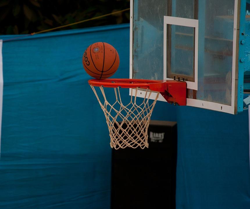 Aspectos psicológicos que mejoran el rendimiento deportivo