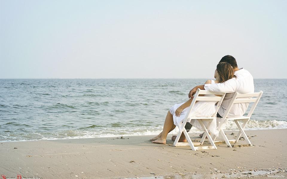 Recomendaciones para fomentar la comunicación en la pareja.
