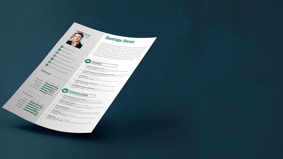 Las 10 normas básicas para enfrentarte a una entrevista laboral