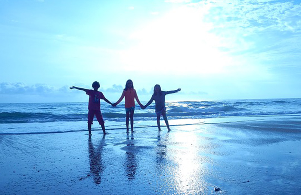 10 consejos para vacaciones e hijos con asignaturas pendientes