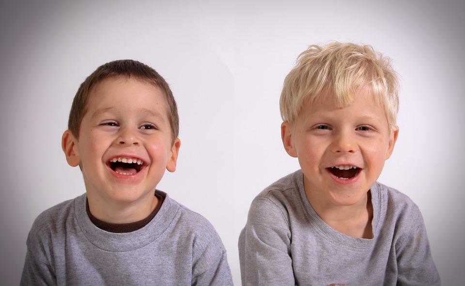 Consejos para que nuestros hijos construyan una adecuada autoimagen