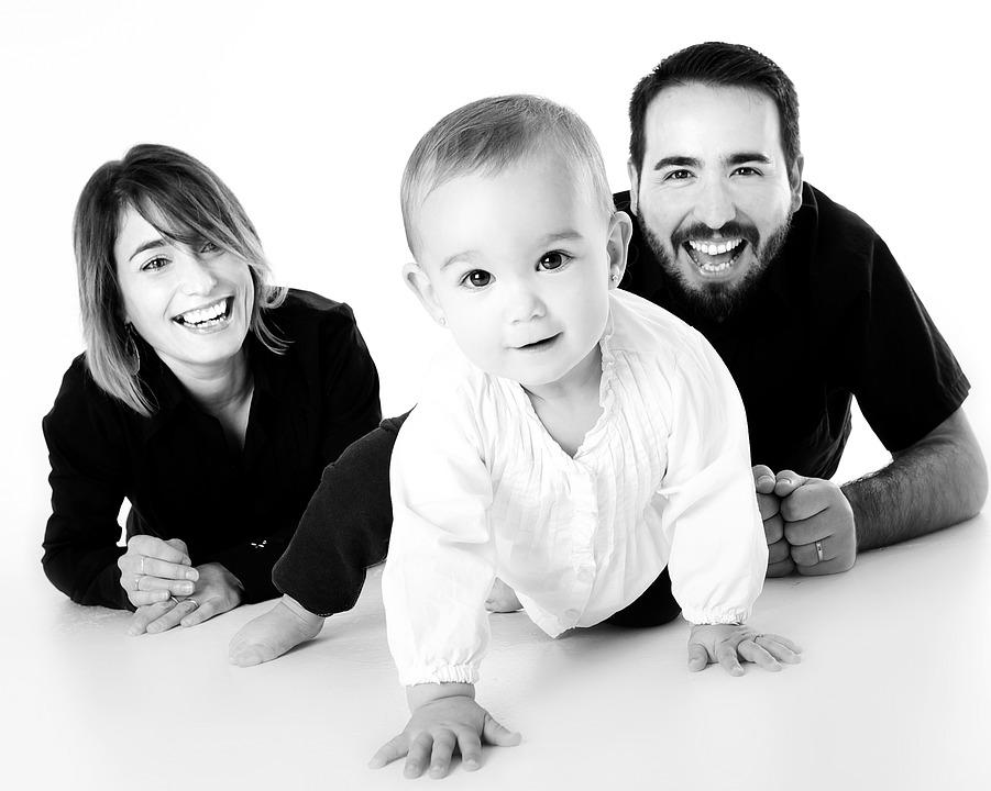 10 errores que debilitan la autoridad de los padres