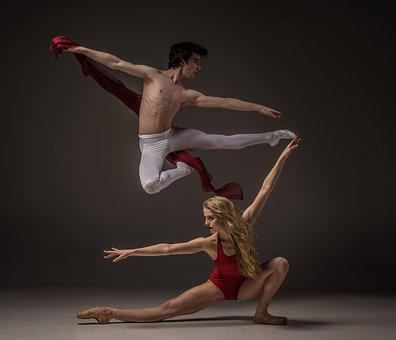 Actividad y disfrute en perfecto equilibrio.