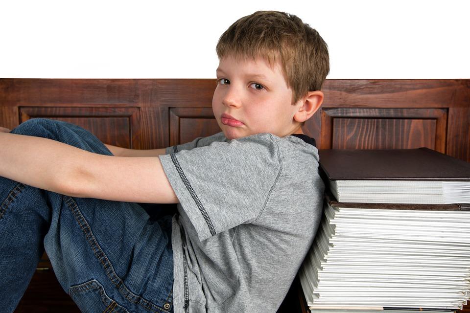 Consideraciones actuales sobre el TDAH.