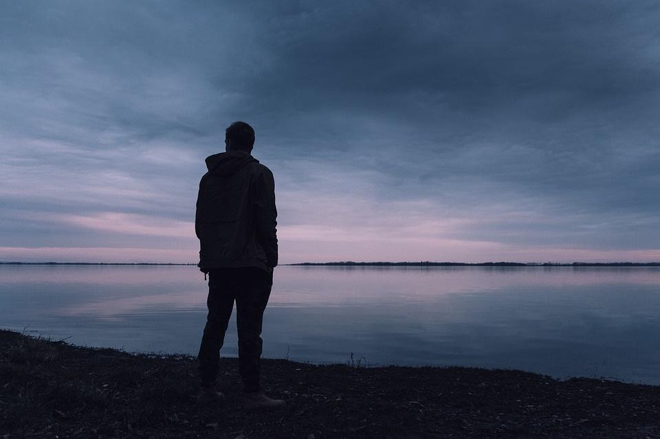 5 consejos para convivir con una persona depresiva.