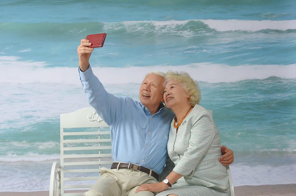 Cómo frenar el envejecimiento cerebral.