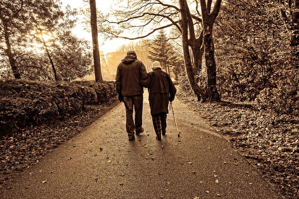 Cómo afrontar la jubilación de forma sana.
