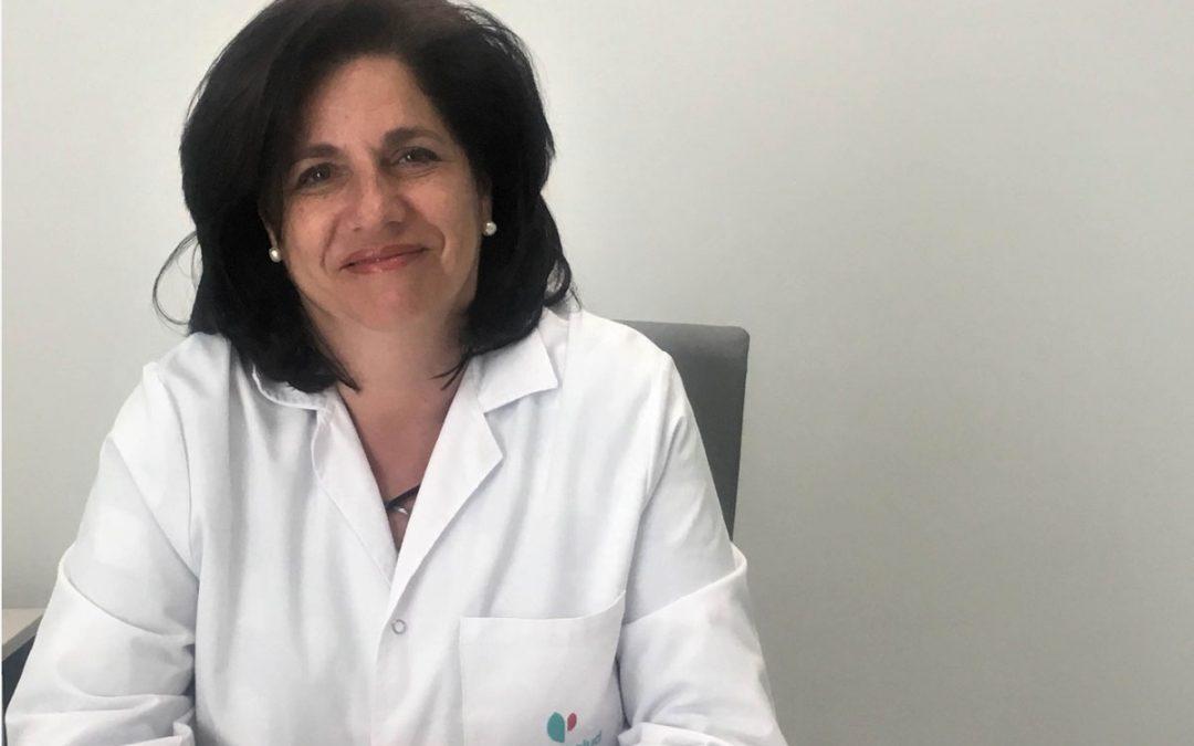 Entrevista en jupsin.com a Victoria Rodriguez