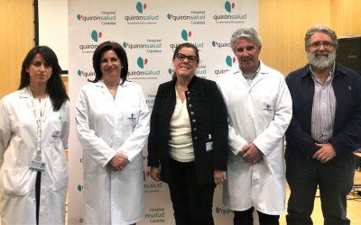 Unidad de Obesidad del Hospital Quirónsalud Córdoba