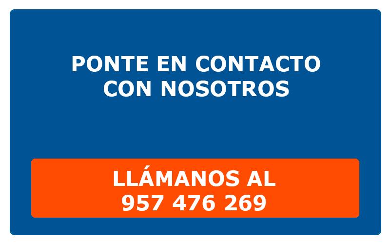 Contacto con psicologo en Cordoba